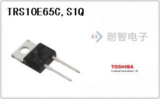 TRS10E65C,S1Q