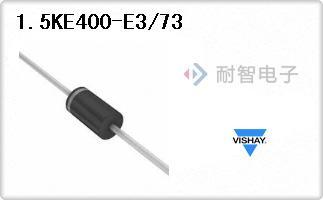 1.5KE400-E3/73