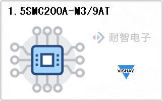 1.5SMC200A-M3/9AT