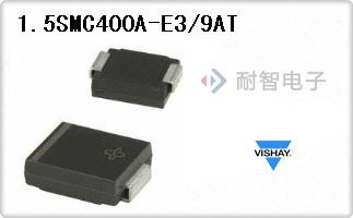 1.5SMC400A-E3/9AT