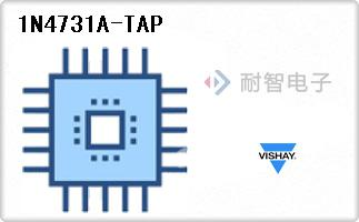 1N4731A-TAP