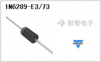 1N6289-E3/73