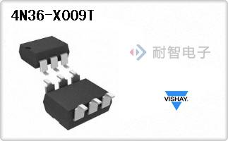 4N36-X009T