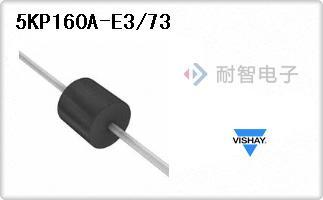 5KP160A-E3/73