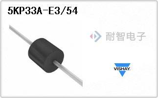 5KP33A-E3/54