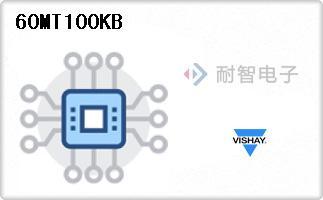 60MT100KB