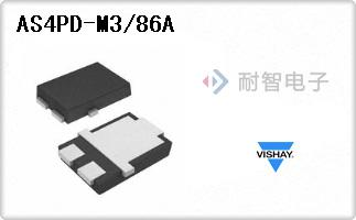 AS4PD-M3/86A
