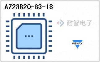 AZ23B20-G3-18