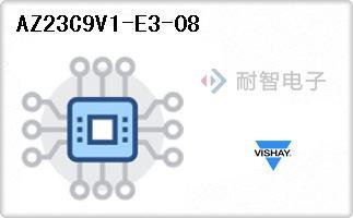 AZ23C9V1-E3-08