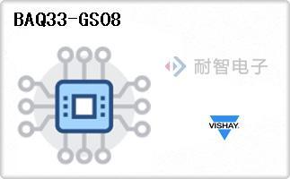 BAQ33-GS08