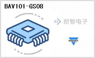 BAV101-GS08