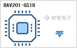 BAV201-GS18