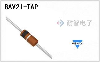 BAV21-TAP