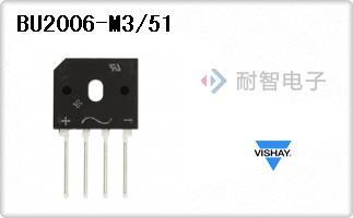 BU2006-M3/51