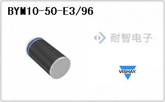 BYM10-50-E3/96