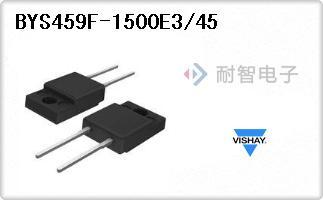 BYS459F-1500E3/45