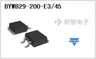 BYWB29-200-E3/45