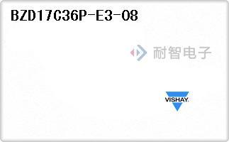 BZD17C36P-E3-08