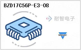 BZD17C56P-E3-08