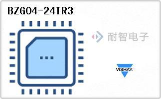 BZG04-24TR3