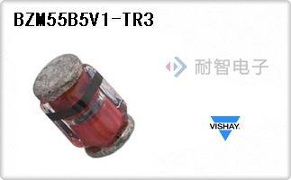 BZM55B5V1-TR3