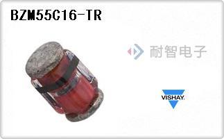 BZM55C16-TR