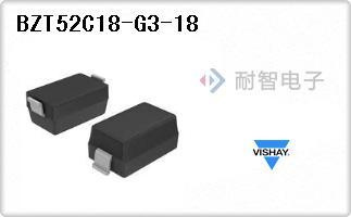 BZT52C18-G3-18