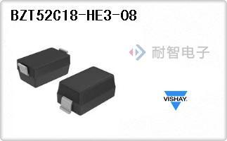 BZT52C18-HE3-08