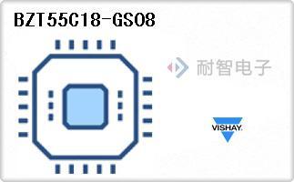 BZT55C18-GS08