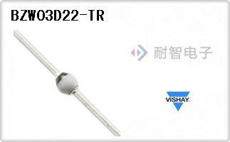 BZW03D22-TR