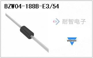 BZW04-188B-E3/54