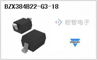 BZX384B22-G3-18