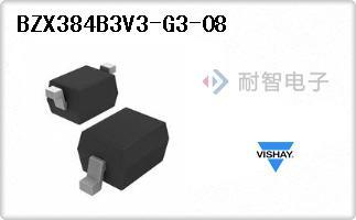 BZX384B3V3-G3-08
