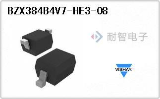 BZX384B4V7-HE3-08