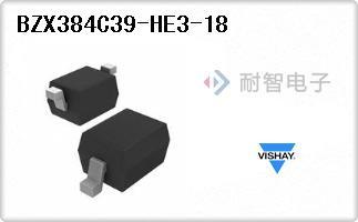 BZX384C39-HE3-18