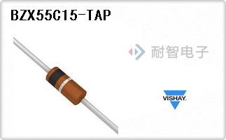 BZX55C15-TAP