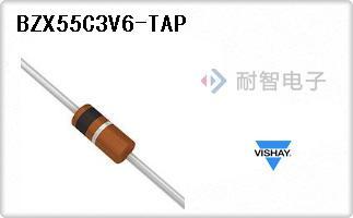 BZX55C3V6-TAP