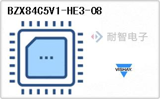 BZX84C5V1-HE3-08