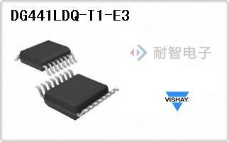 DG441LDQ-T1-E3