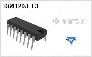 DG612DJ-E3