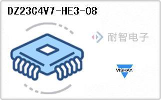 DZ23C4V7-HE3-08