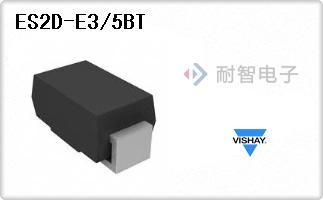 ES2D-E3/5BT