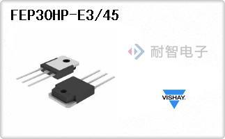 FEP30HP-E3/45