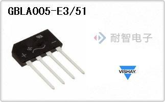 GBLA005-E3/51
