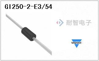 GI250-2-E3/54