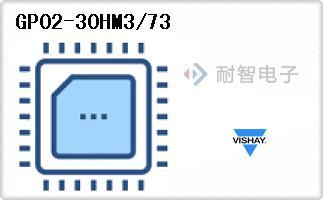 GP02-30HM3/73