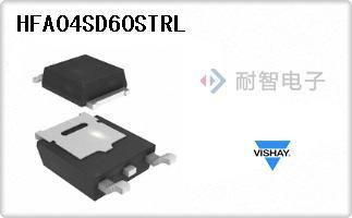 HFA04SD60STRL