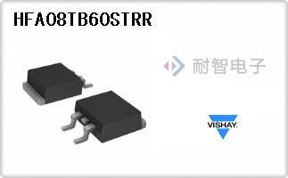 HFA08TB60STRR