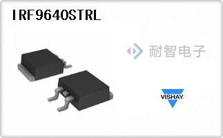 IRF9640STRL