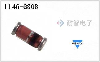 LL46-GS08